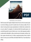 PNK-HOKUSAI.pdf