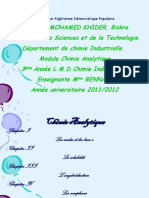 chimie_analytique