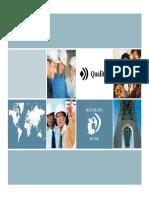 methodes-et-techniques-devaluation-des-chaussees-existantes-l.-damours.pdf