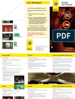 Tcs Tunnel Broschuere