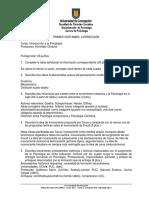 Certamen_I_Introduccion_a_la_Psicologia-correccion.pdf