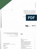 Artículo_disputas y Proyectos Politicos_laskowski