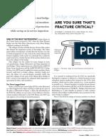 FCM.pdf