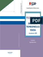 PROTOCOLOS Trombosis Venosa - SEMI.pdf