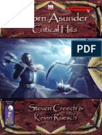 d20 Torn Asunder Critical Hits.pdf