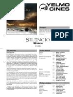 Silencio (1)
