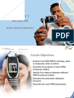 01_RN3163-30A_RANPAR1_RRM Overview_v1.2.pdf