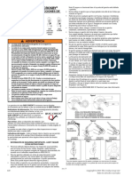 norma gancho.pdf