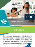 GRUPO 2.pptx