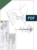 Detalii Bransamente Ciuperceni 08-Bmp-stp-Inel (1)