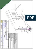 Detalii Bransamente Ciuperceni 07-Bmp-stp-consola (1)