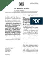 8608.pdf