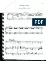 Acerba Volutta.pdf