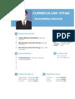 resume.rtf