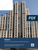 2017 Csf Info Pack Tanaro