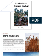 Patrice_Intro_to_SG.pdf