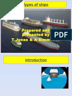 125812224-Types-of-Ships.pptx
