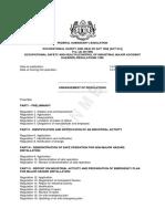 ve_pua39_1996.pdf