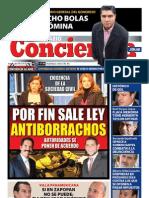 Conc66