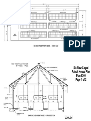 rabhouse6row.pdf Rabbit House Plan on rabbit fart, rabbit runs and houses, rabbit houses outdoor, rabbit housing, rabbit playground, rabbit blueprints, rabbit condo, rabbit couple, rabbit hutch, rabbit houses and sleeping quarters, rabbit shit, rabbit cages, rabbit pens, rabbit engineering, snare trap plans, rabbit runs product, rabbit beauty, rabbit glass, rabbit making a home,