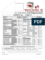 Nc Mod Ordine Cubo Lx 03.2011