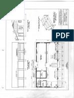 roadside-market-building.pdf