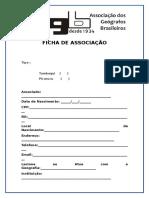 Agb Xingu-Araguaia Ficha de Associação.jpg