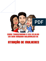 guia-webinar-elias.pdf
