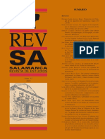 Anibal Nuñez.pdf
