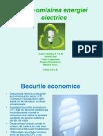 0_1_economisirea_energiei_electrice.ppt