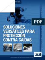 8803 CS Systems Brochure ES