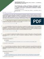1 Sala, Regulación de Honorarios Profesionales Del Abog. S. P., O. en Morínigo Pintos, Rosalía E. c. Irala Martínez, Pablo