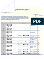 Quarter Tone Fingering Chart for Saxophone (1).pdf