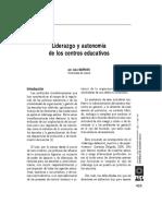 Dialnet-LiderazgoYAutonomiaDeCentrosEducativos-1373226