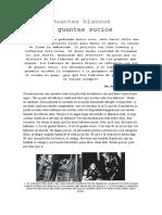 Guantes_blancos_y_guantes_sucios (1).docx
