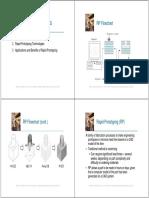 Ch31_RP_102.pdf