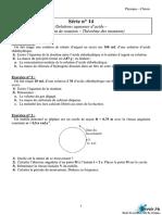 série-n°14-solutions-aqueuses-dacide-mouvement-de-rotation-théorème-des-moments--2010-2011(adem-bouali).pdf