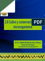 2.8-2.13 CULTIVO Y CONSERVACION DE MICROORGANISMOS.pdf