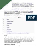 Comunitatea Europeană a Cărbunelui și Oțelului.docx