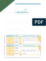 formulario_aritmetica.docx