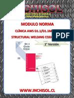 TEMARIO CLINICA AWS D11-2015.pdf