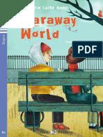 A Faraway World Web