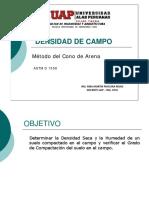 SEMANA 2. DENSIDAD DE CAMPO CONO DE ARENA.pdf