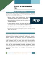 Bab 8 Draft RPJMD Batam
