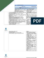 Planificación Anual orientacion.doc