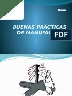 PRESENTACIÓN BPM.pptx
