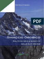 Anteprima Ghiaccio Orobico