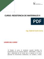 2. DEFORMACIÓN.pdf