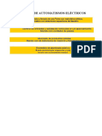 Ejemplos Aut Elect.pdf
