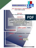 01_geol_cv Sector Nueva Esperanza